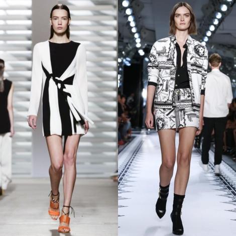 fashionbw1