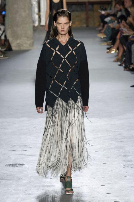 fashionfringe2