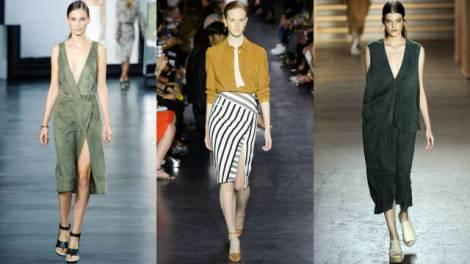 fashionsuede1